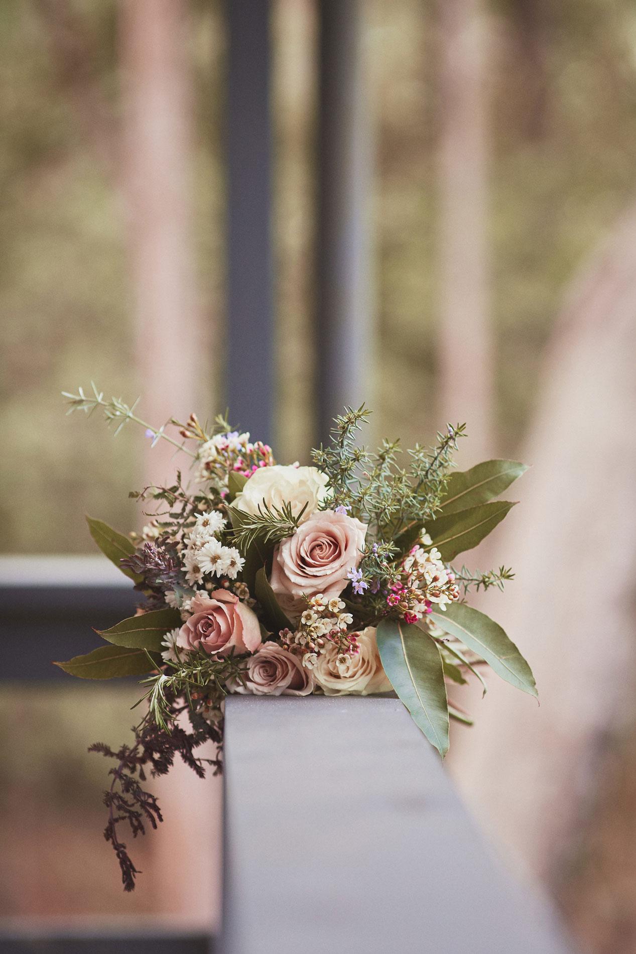 wedding_flowers_brooke_pierre4.jpg