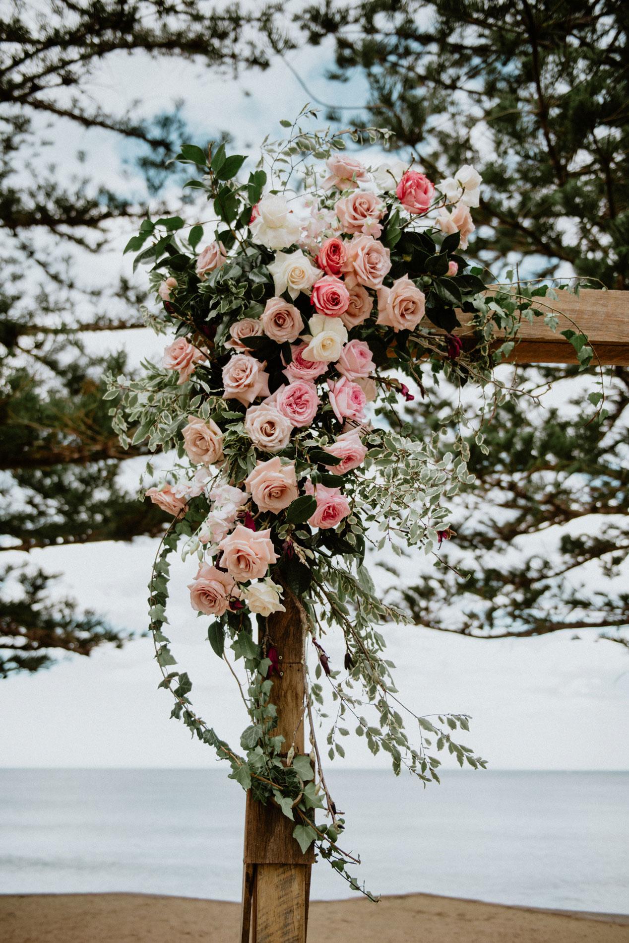 wedding_flowers_linda_antonio1.jpg