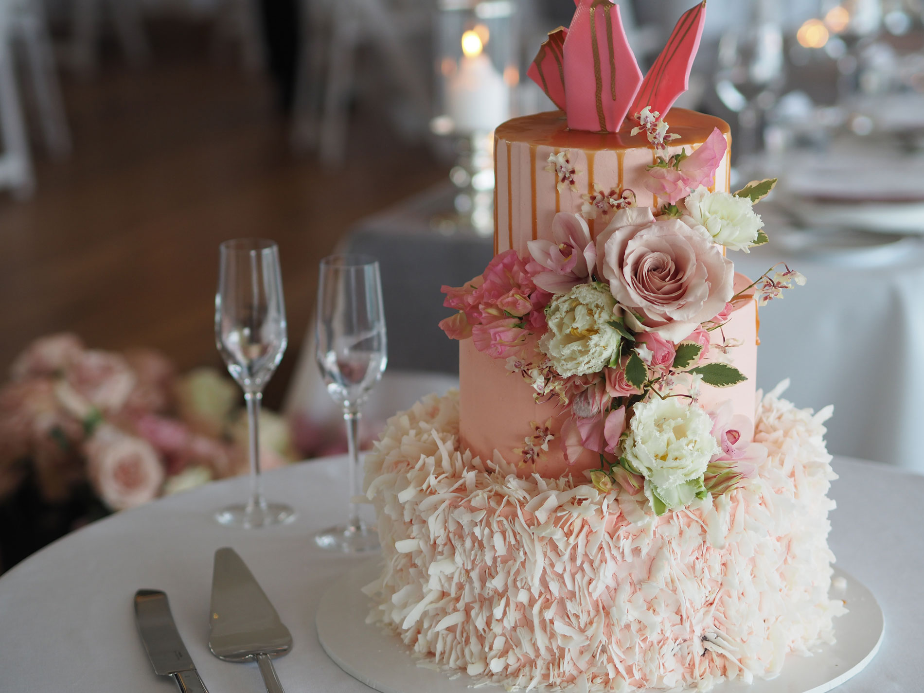 wedding_flowers_linda_antonio12.jpg