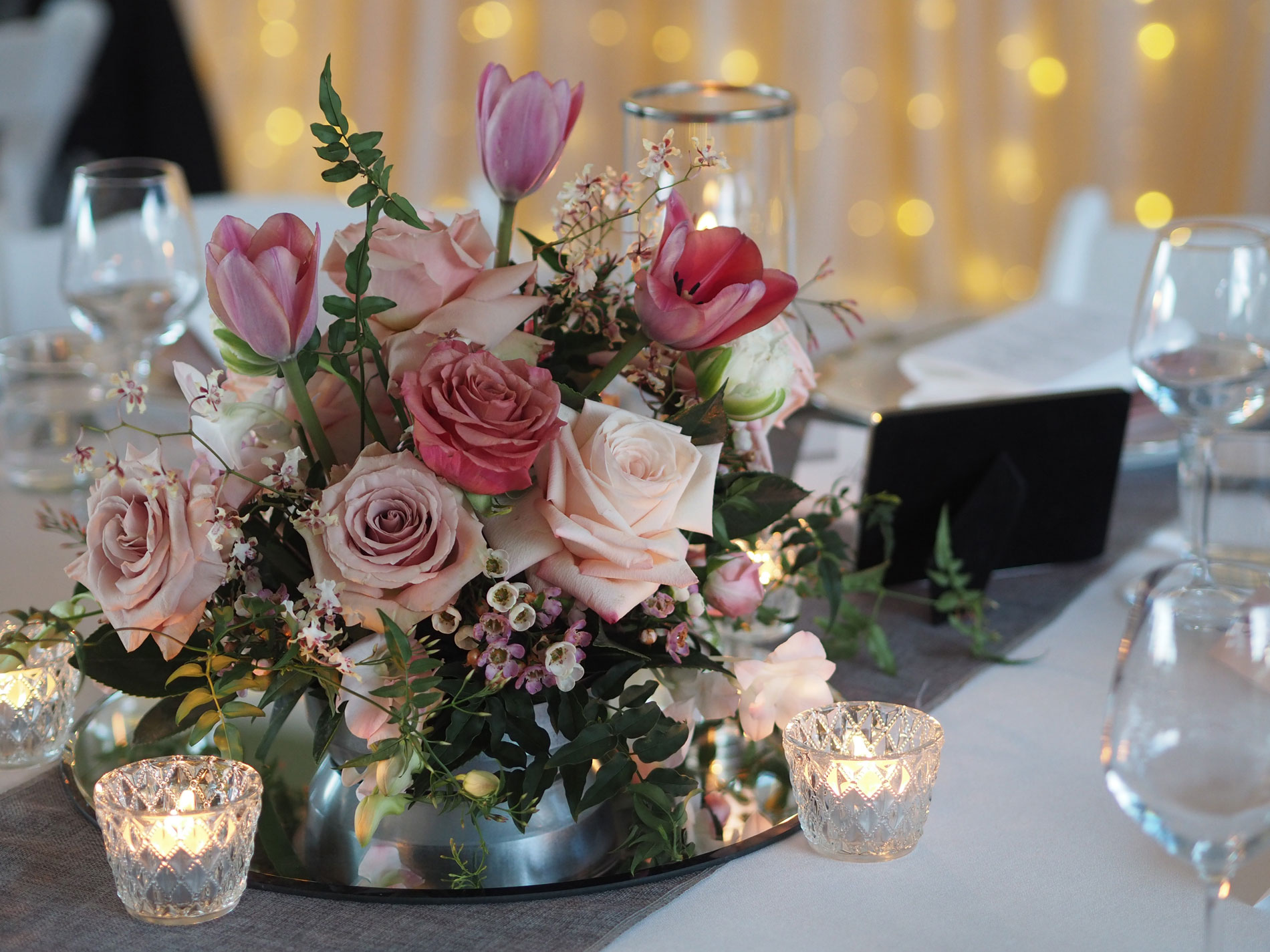 wedding_flowers_linda_antonio14.jpg