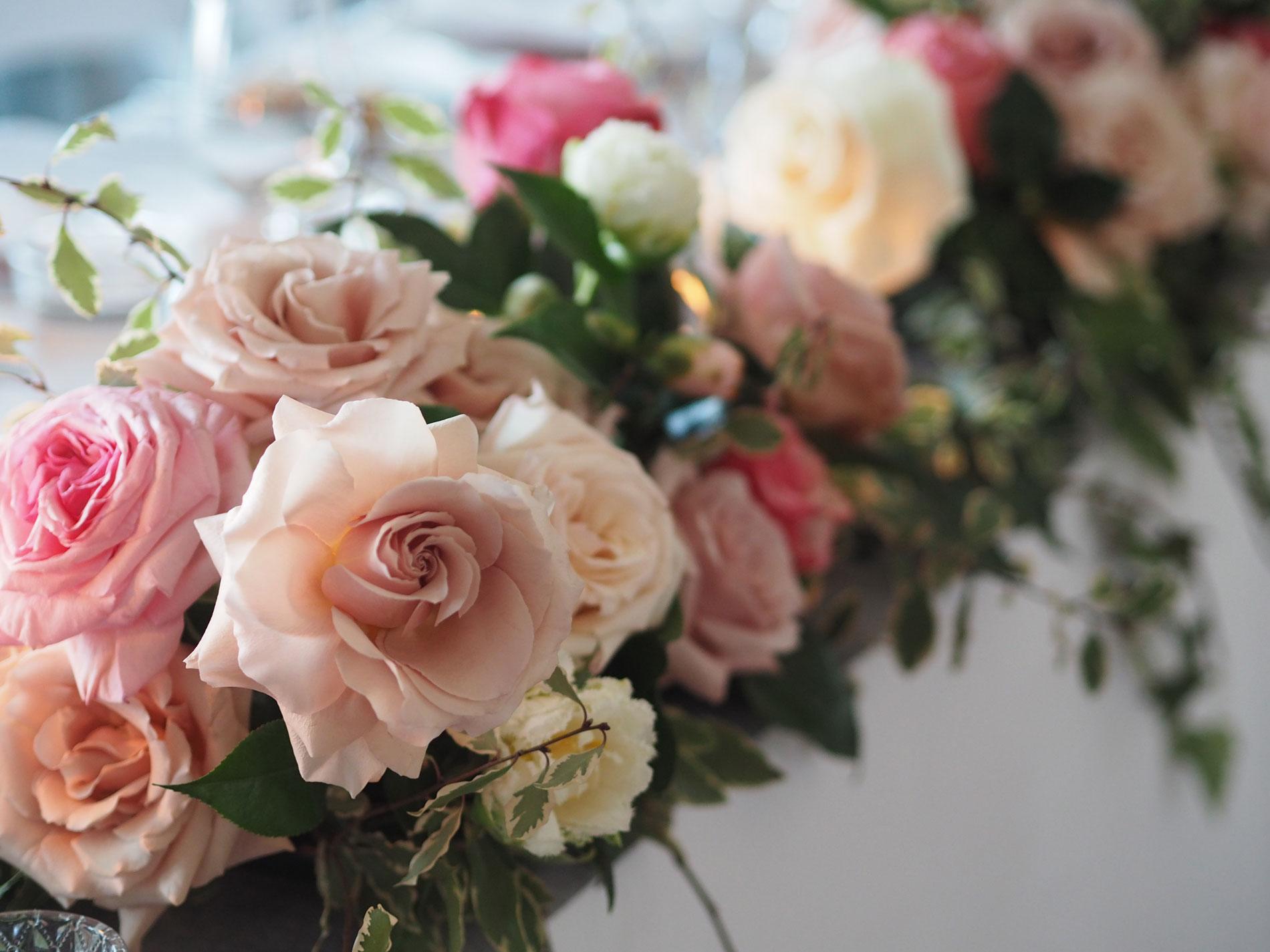 wedding_flowers_linda_antonio13.jpg
