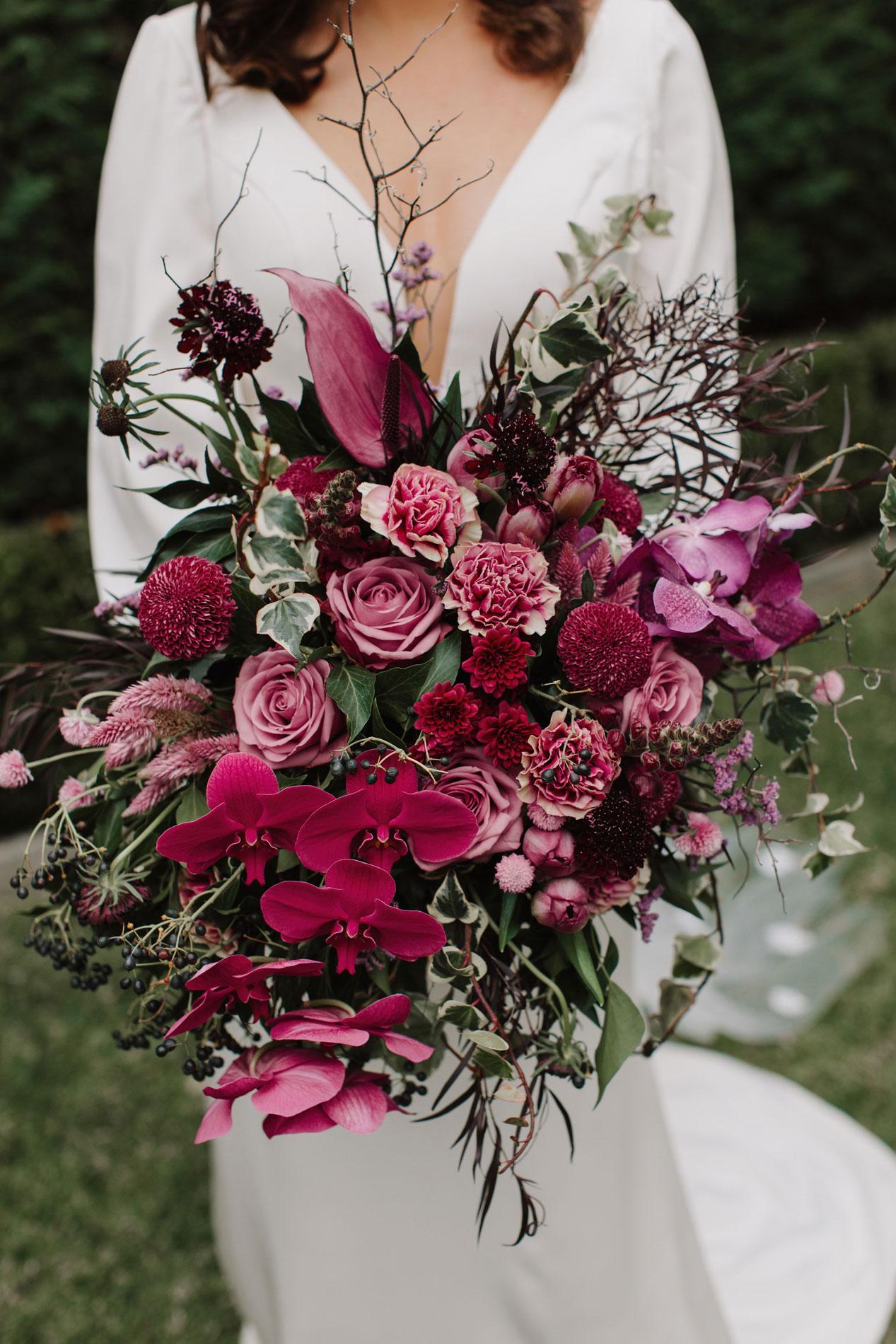 wedding_flowers_ingrid_michael1.jpg