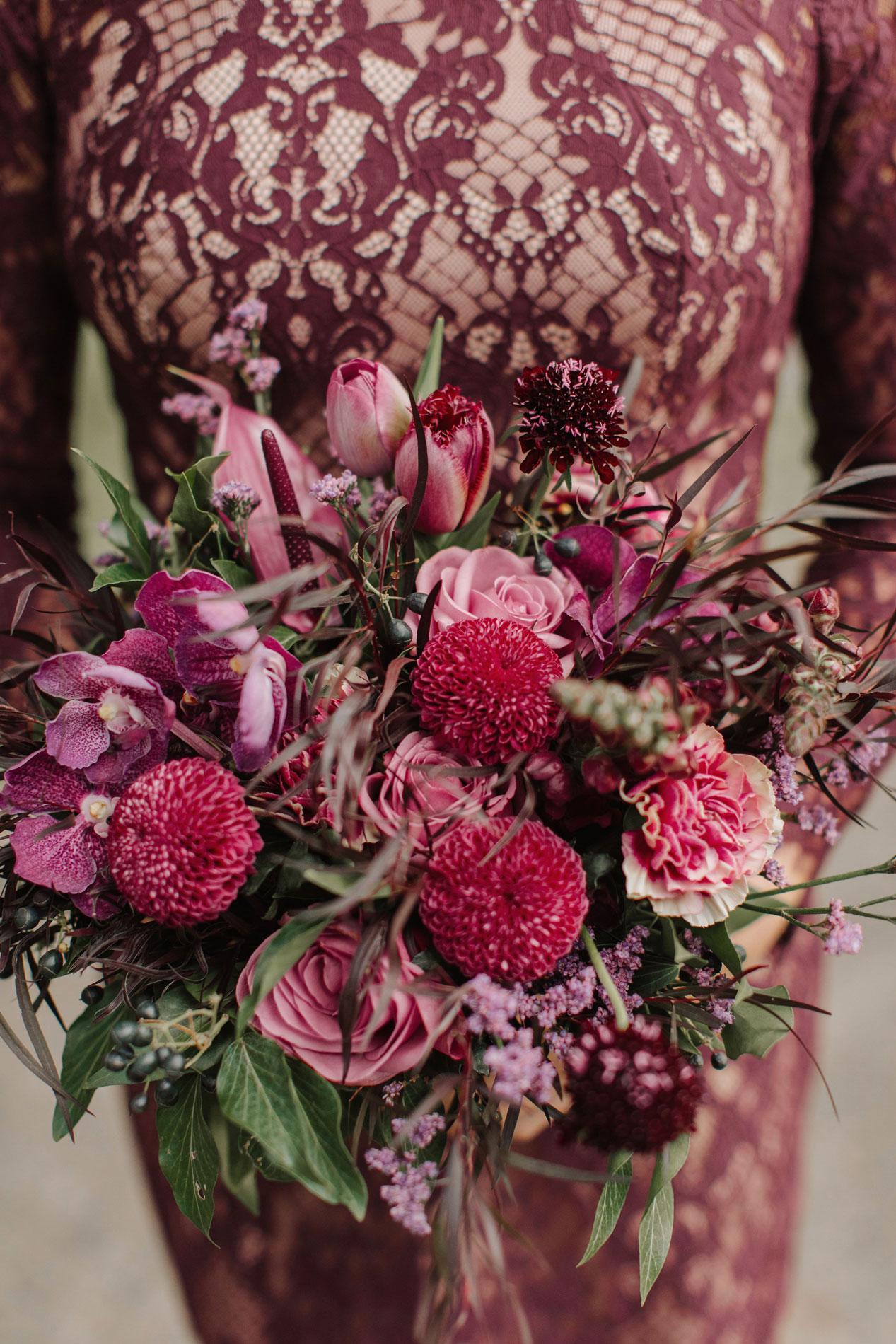 wedding_flowers_ingrid_michael5.jpg