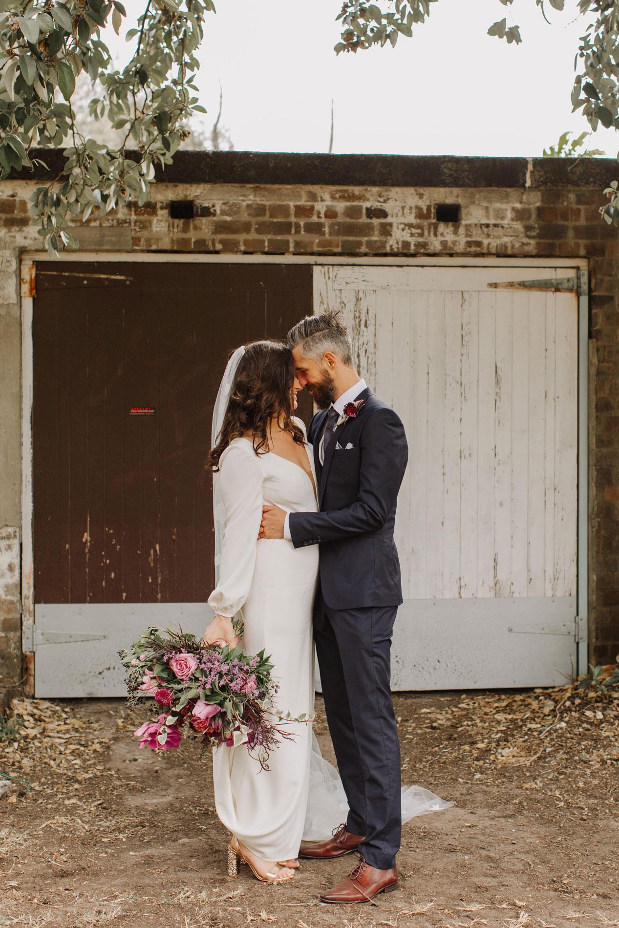 wedding_flowers_ingrid_michael3.jpg