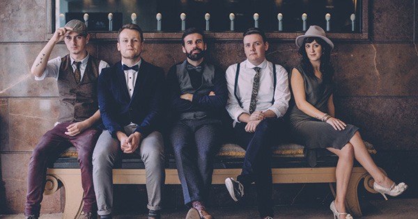 rend-collective-band.jpg