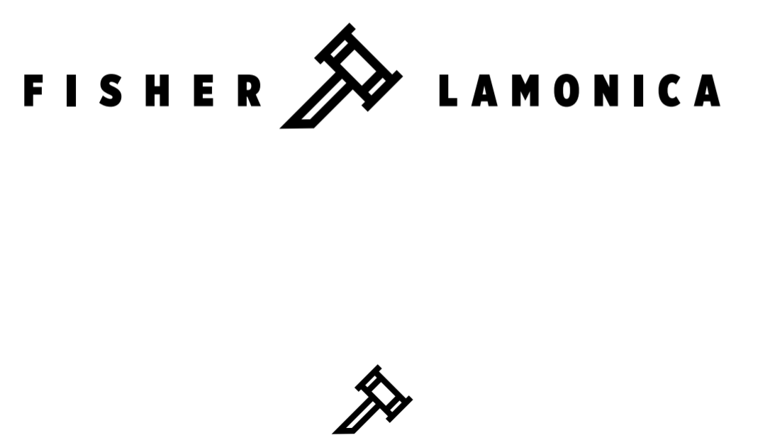 FL-Logo3.PNG