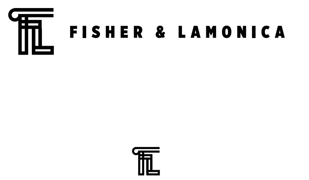 FL-Logo2.PNG