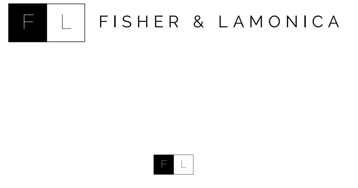 FL-Logo5.PNG