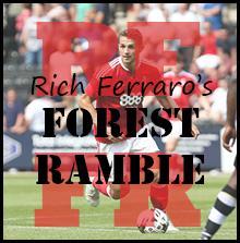 RFFR.jpg