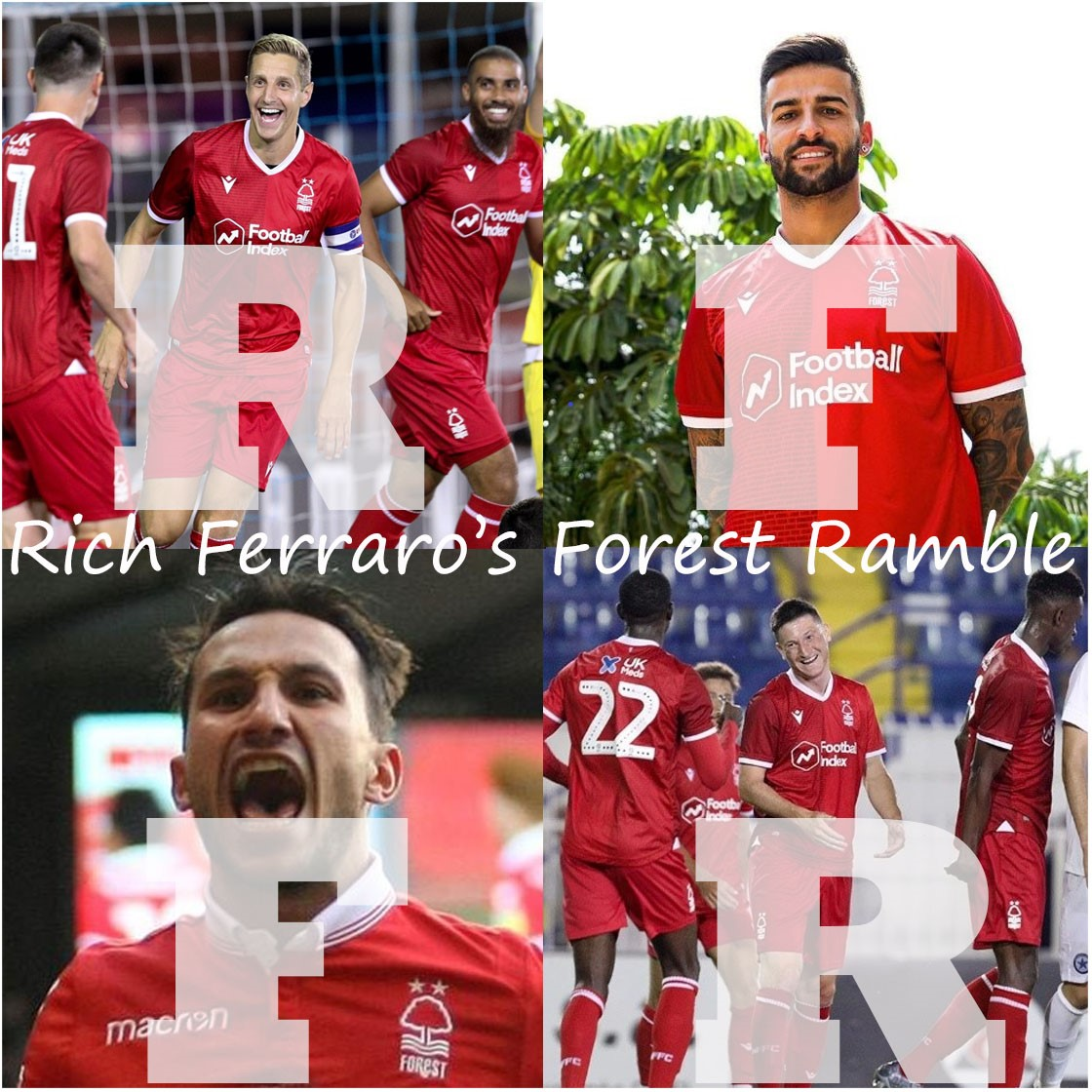 RFFR logo 2019 v3.jpg