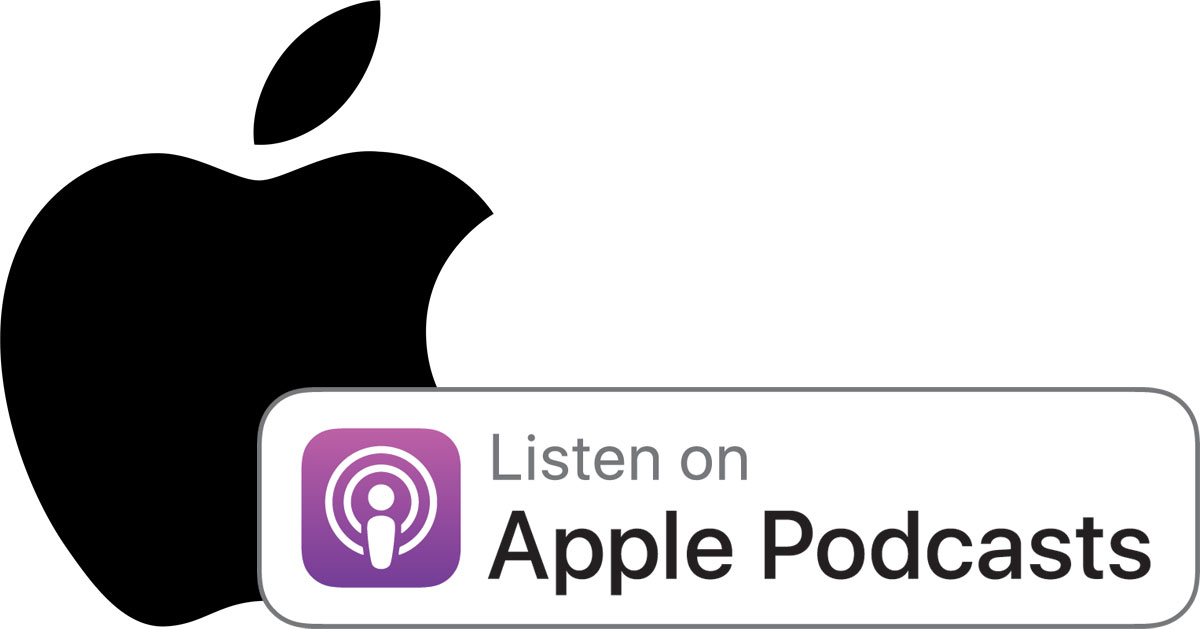 Forest Ramble on Apple Podcasts