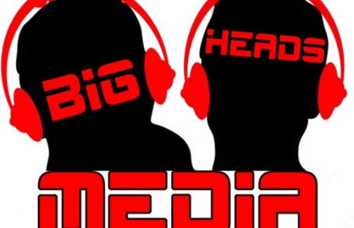 Big Heads Media