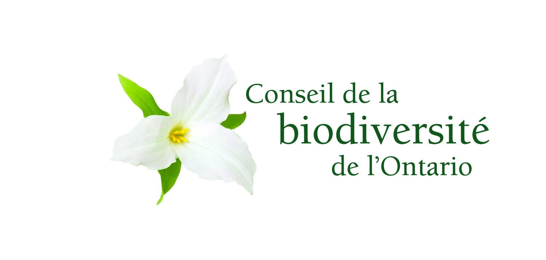 Ontario_Biodiversity_Council_FR.jpg