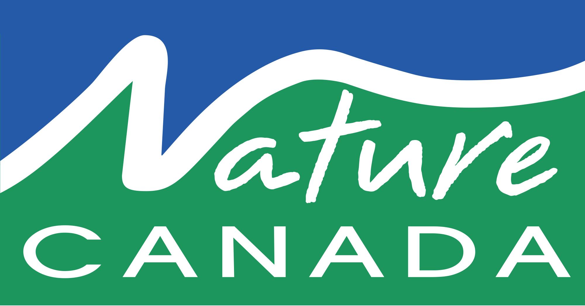 Nature_Canada_EN.png