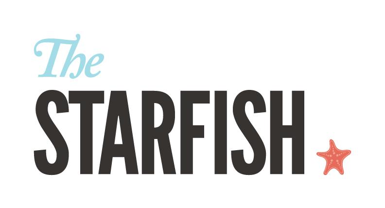 TheStarfish_Logo_Preferred.jpg