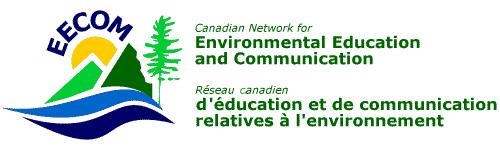 EECOM Bilingual.png