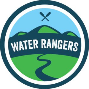 Water Rangers.png