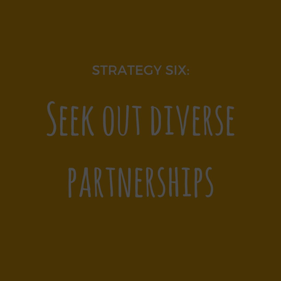 strategy six dark.png