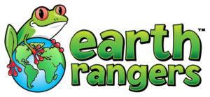 EarthRangers_Logo-300x139.jpg