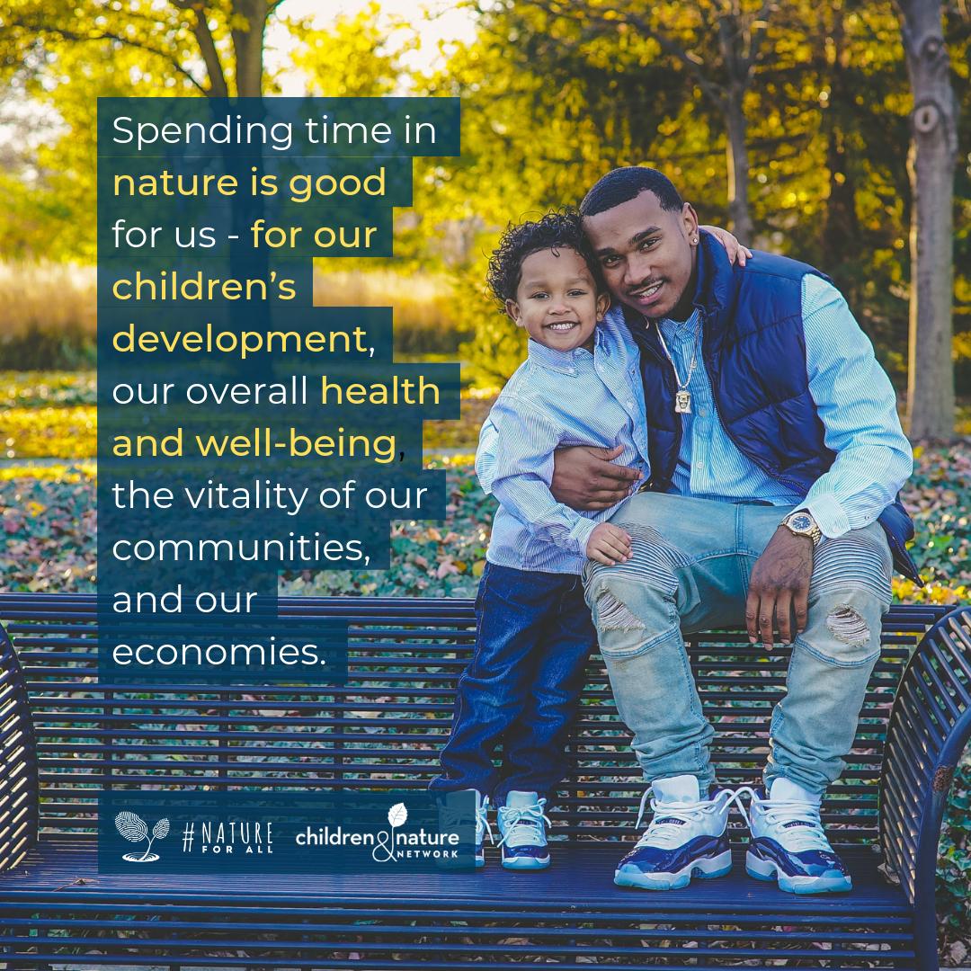 Children's development (1).png