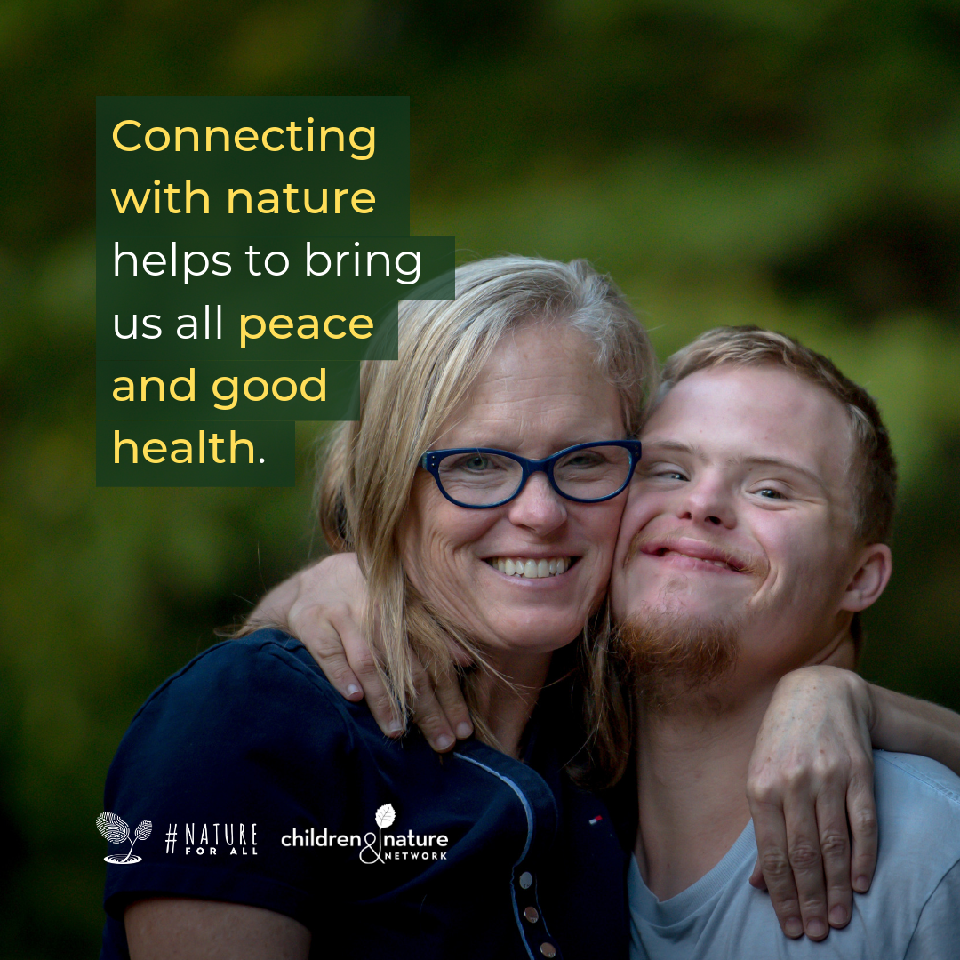 Connecting with nature (4).png