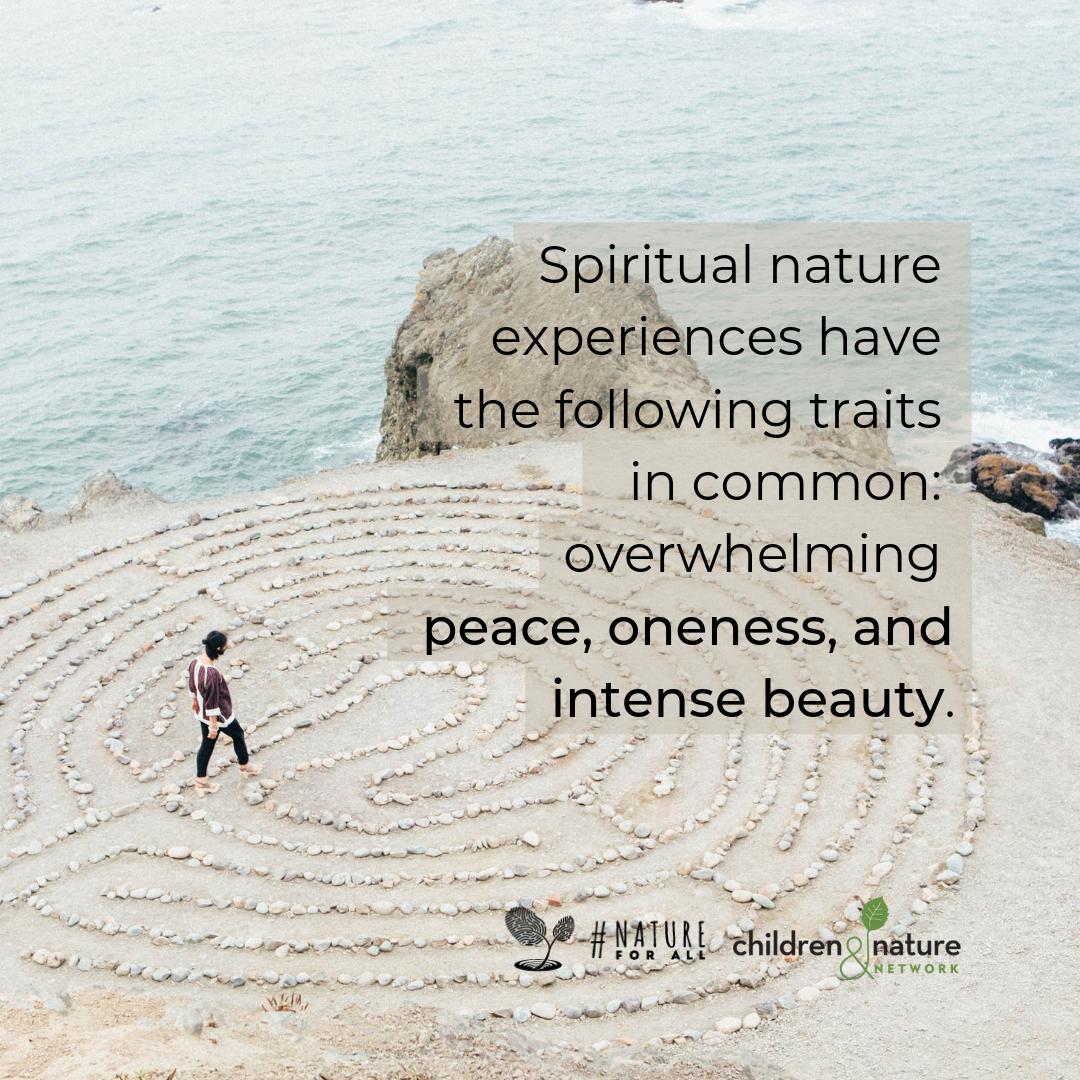 Spiritual (4).png