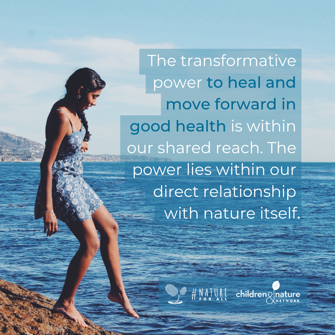 Transformative power (3).png