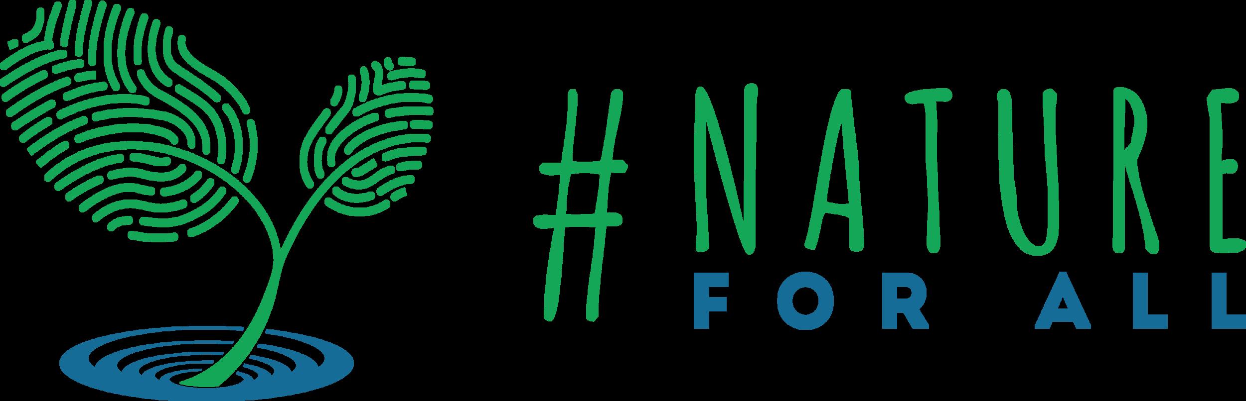 #NatureForAll Colour Transparent.png