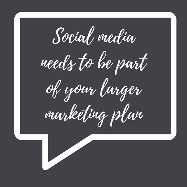 This might sound obvious, but social media really should just be a supporting actor to your full marketing plan. . . We have a few spots left in tomorrow's workshop @saintjohnsyard with @supportlocalpopup where we'll discuss how to use social media to sell more. . Book now with link in bio! . #facebookmarketing  #marketingsocial  #socialmediamanagers  #sevenoaksweald  #tonbridgehighstreet  #socialmediaexpert  #marketingplan  #tonbridgekent  #tonbridgemums  #sevenoaksmums  #smallbusinessadvice  #socialmediaart  #socialmediateam  #tunbridgewellsmums  #sevenoakslifestyle  #businessmarketing  #socialmediatools  #socialmedialife  #Tonbridge  #socialmediastrategist  #socialmediamarketing  #smallbusinesssaturday  #kentlifestyle  #kentlıfe  #marketingtools  #tunbridgewellslife  #socialmediaqueen  #tonbridgepark  #marketingderelacionamento  #smallbusiness