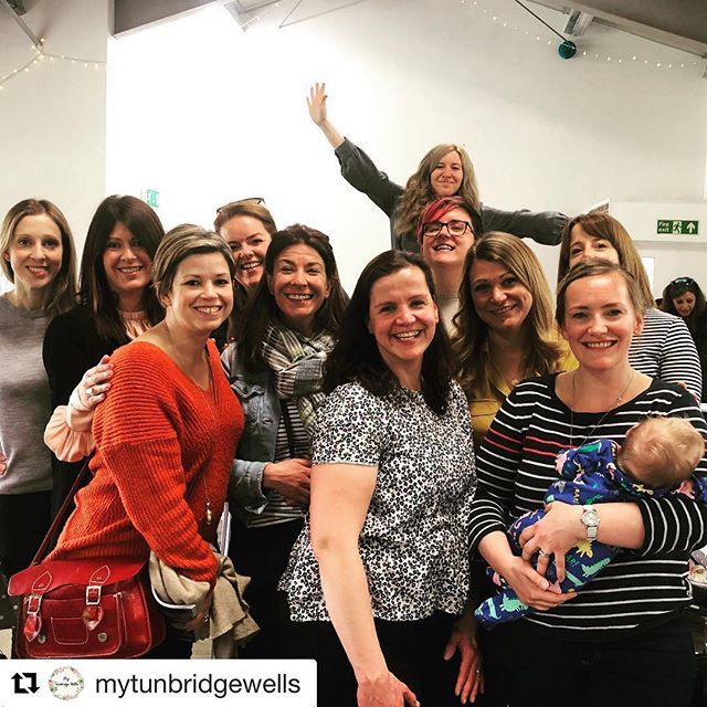 Meet your tribe in person! . . . #Repost @mytunbridgewells with @get_repost ・・・ Sometimes it's nice to meet up with other people who live in this weird and wonderful blogging, social media and digital marketing world! And that's exactly what I did today with this lovely lot! Thank you @feedthebrood for suggesting it in the first place and to everyone who came along - @sevenoaksmums @tonbridgemum @wellnesshq_official @abouttheseboys @action___woman @thewifeofriley @fitz_social @nourish_to_thrive_ @socialtn9 @supportlocalpopup @support_local_magazine @annajhawkins @thesocialmum  @socialmums let's do it again soon? Anyone else who might like to come along next time - please comment below and/or send me a DM! Thank you @langtonpavilioncafe for having us!!! 💗💗💗 #langtonpavilion #cafe #kentbloggers #socialmediamanagement #tunbridgewells #mytunbridgewells #royaltunbridgewells #rtw #tonbridge #sevenoaks #crowborough #visittunbridgewells #visitsoutheast #tblogger #ukparentbloggers #ukblogger