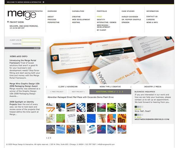 banner-portfolio.jpg
