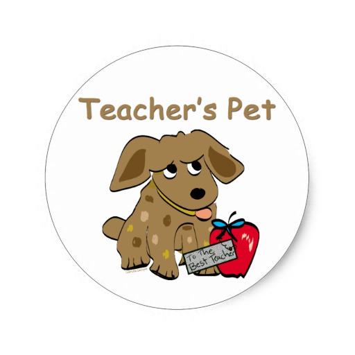 teachers_pet_sticker-ra0372cd1b07d4af2a6d7637468c04728_v9waf_8byvr_512.jpg