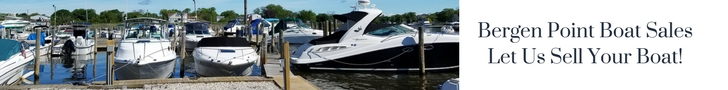 Bergen Point Boat SalesLet Us Sell Your Boat!.jpg