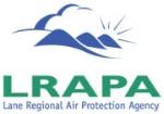 LRAPA.jpg