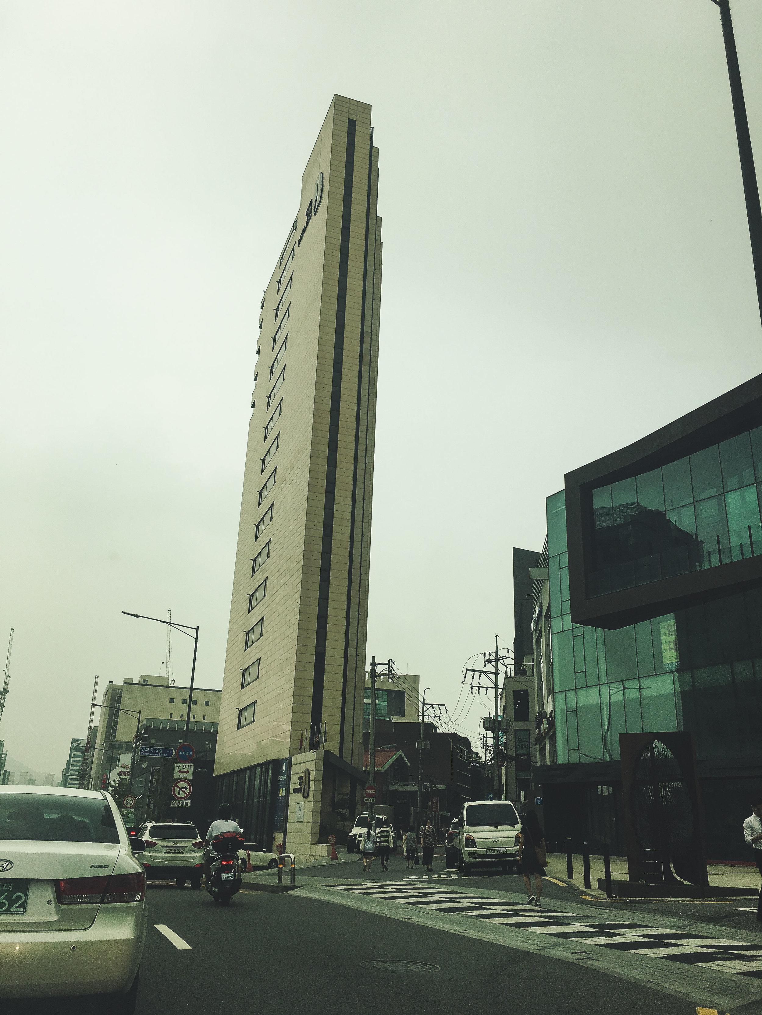 Korea Buildings.jpg