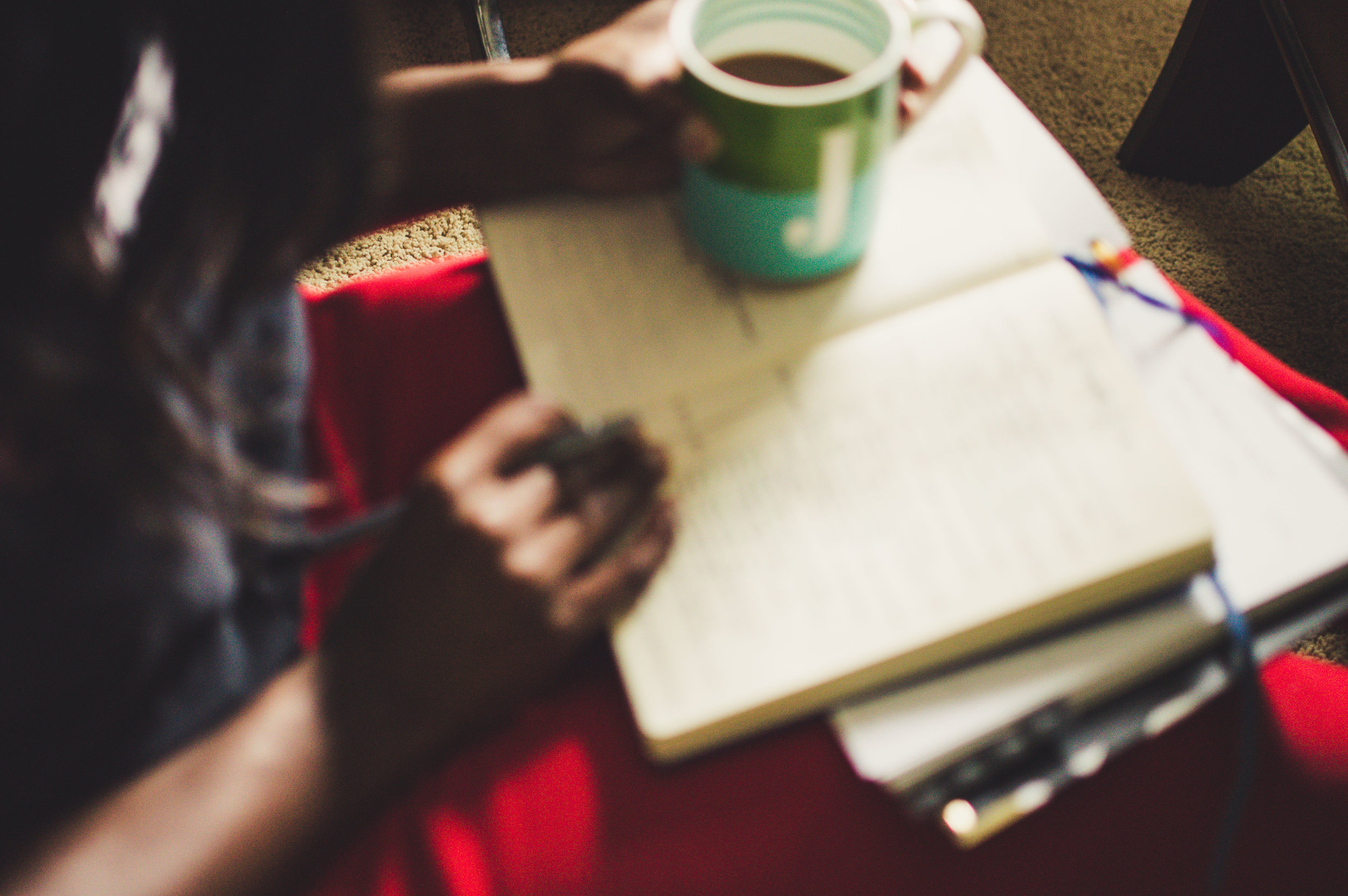 Goal Setting - Tips to Set and Achieve Even Your Wildest Dreams