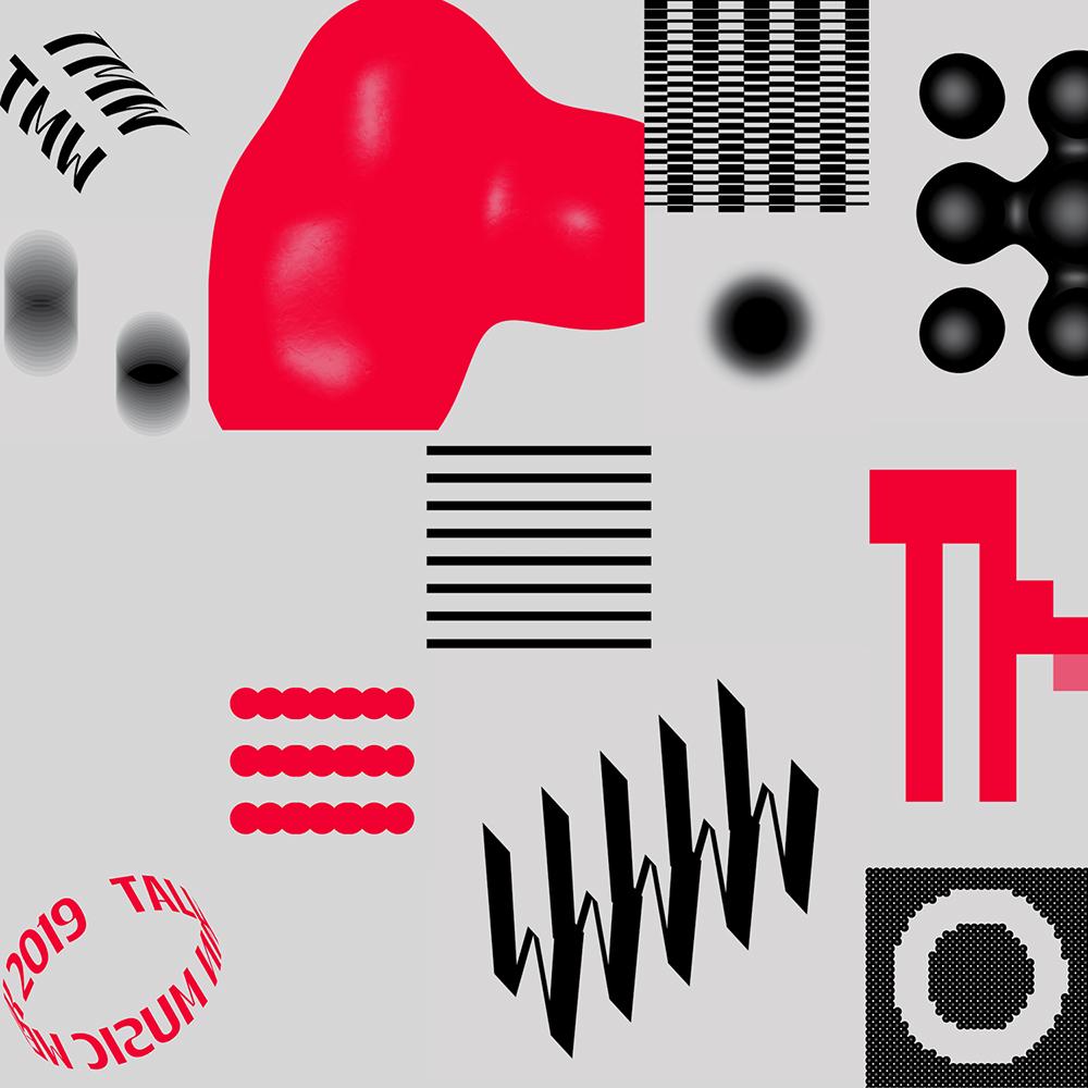 31 / Tallinn Music Week