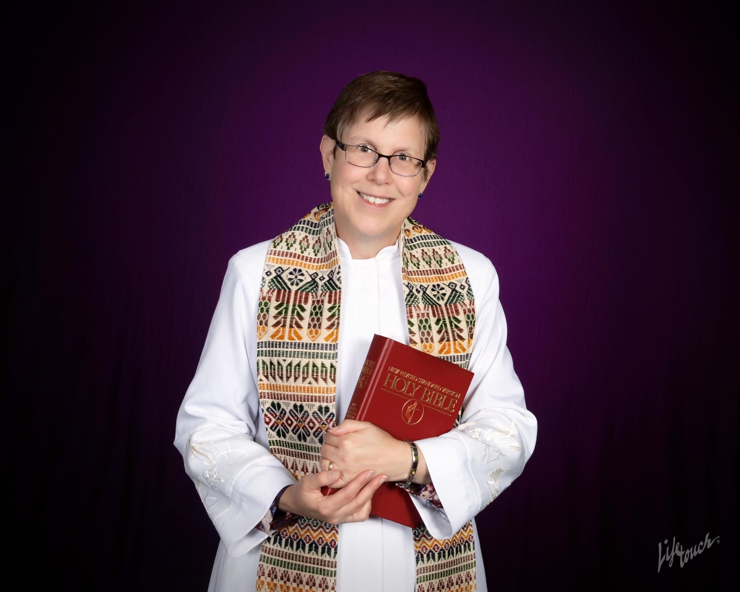 PastorGreen.jpg