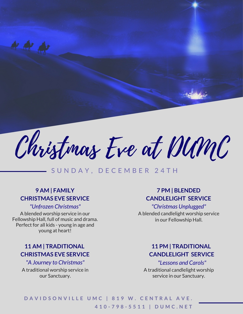 Copy of Christmas at DAvidsonville UMC (1).jpg