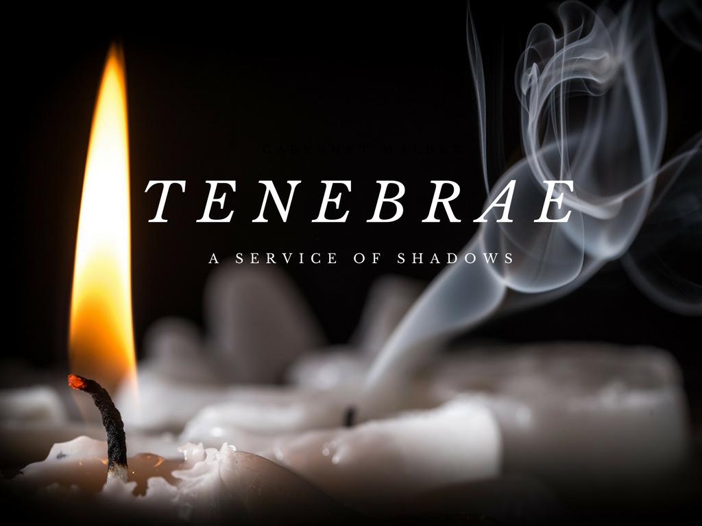 TENEBRAE (1).png
