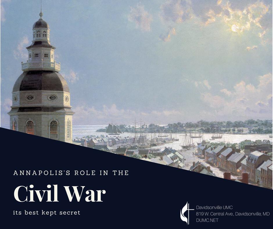 Civil War w logo (2).png