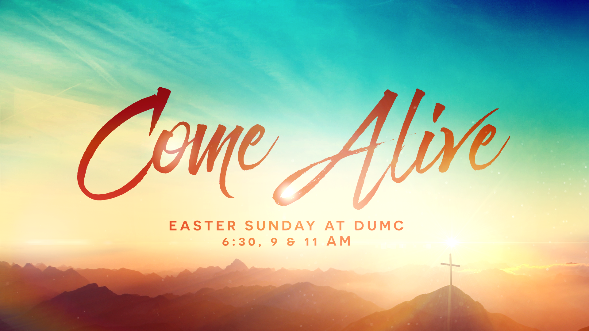 Risen%25252520Easter%25252520Sunday%25252520Church%25252520PowerPoint_presentation.png