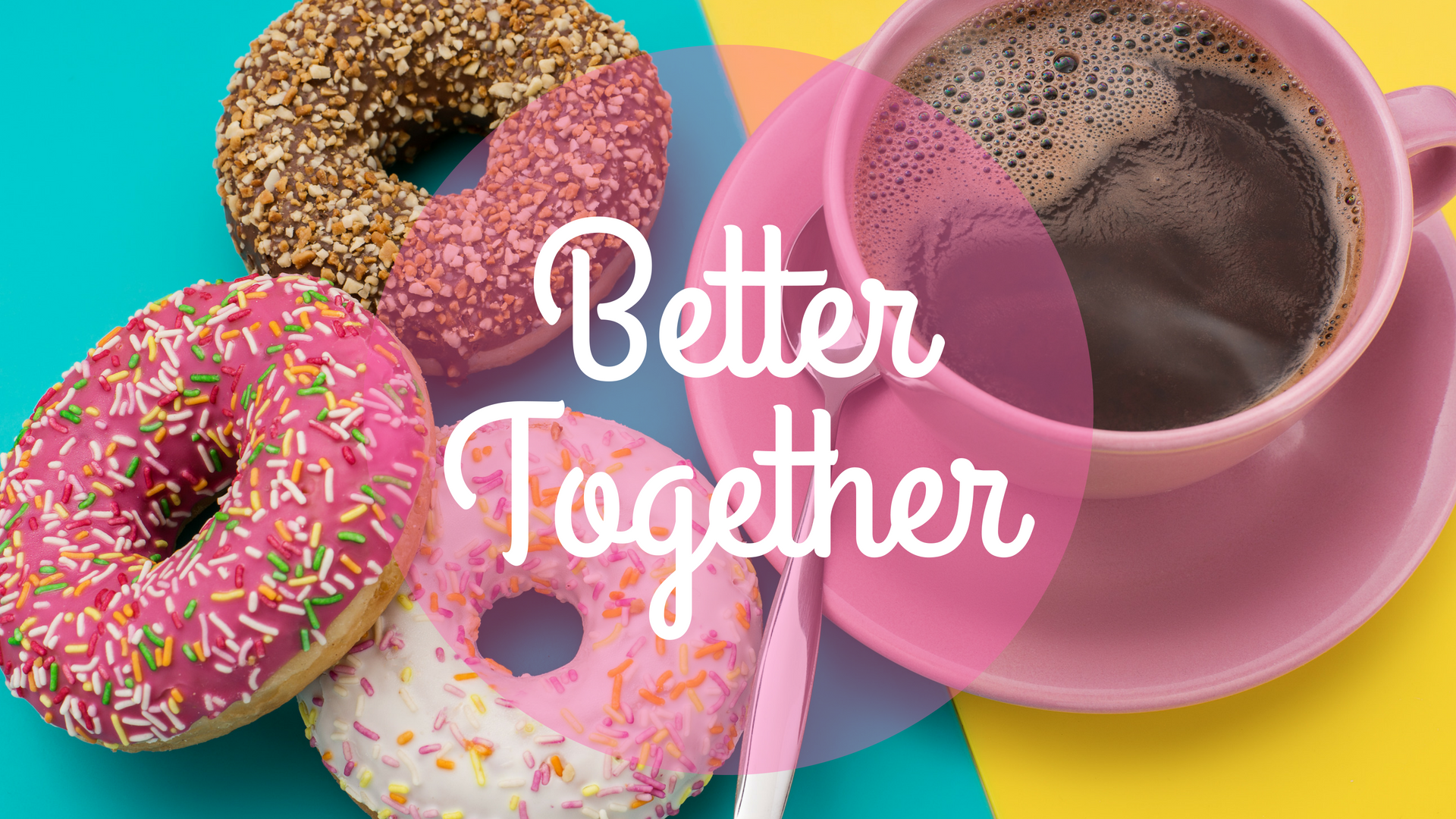 Copy of BetterTogether.png