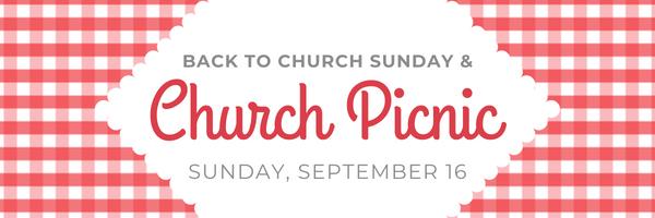 Copy of Copy of CHURCH PICNIC.png