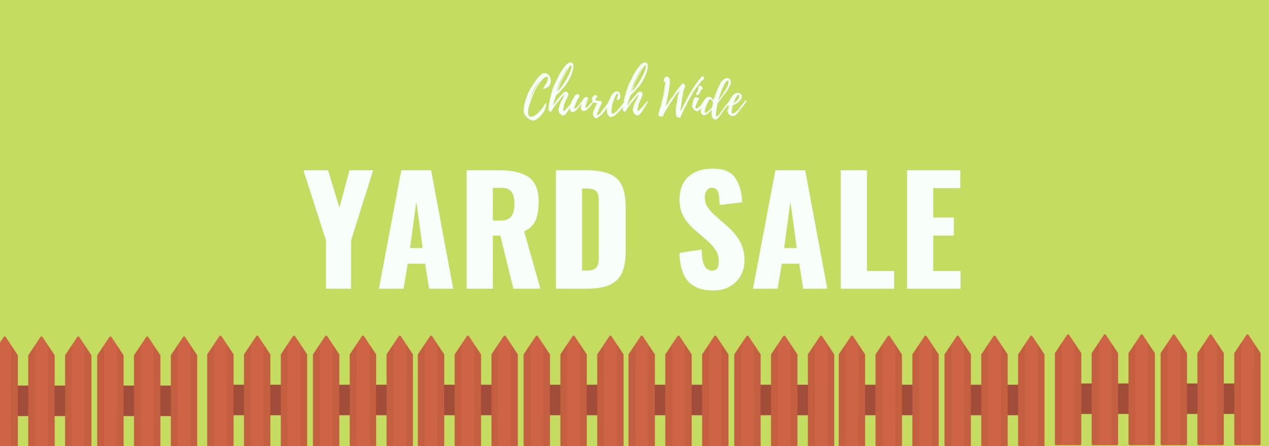 Yard Sale-5.png