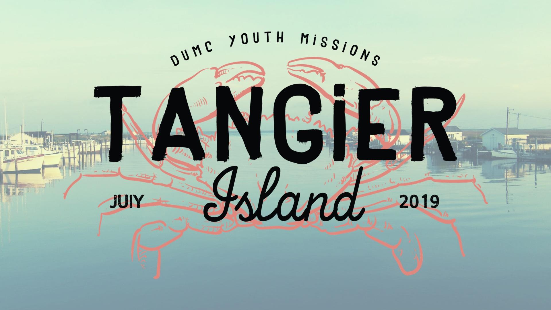 Tangier+Island-5.jpg