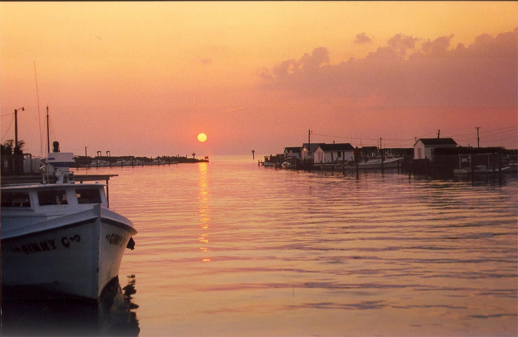 VTE_VirginiaTaylor_tangier_sunset.jpg