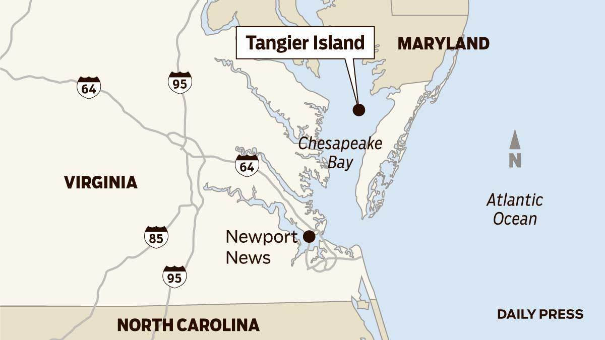 dp-map-tangier-island-in-virginia.jpg