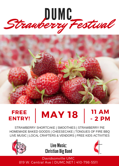 Strawberry Festival Flier.png