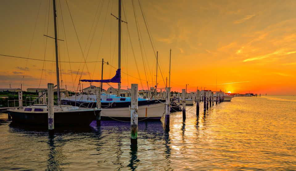 sunset-at-the-marina-697576944-5c8befbdc9e77c0001eb1be4.jpg